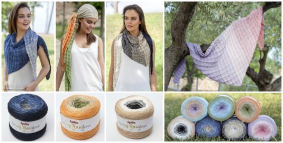 katia-spring-rainbow-shawls-four-seasons-01