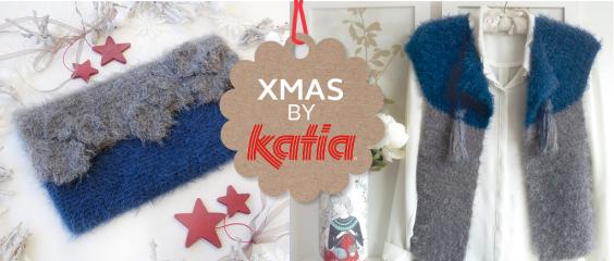xmas-handmade-by-katia-2016-clutch-chaleco-crochet