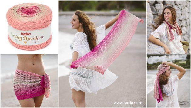 shawl-sarong