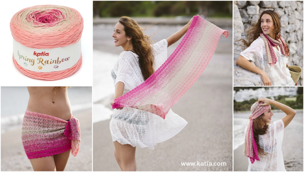 FelixKnitsKatia Competition: photograph Felix the happy knitter in ... | 571x1010