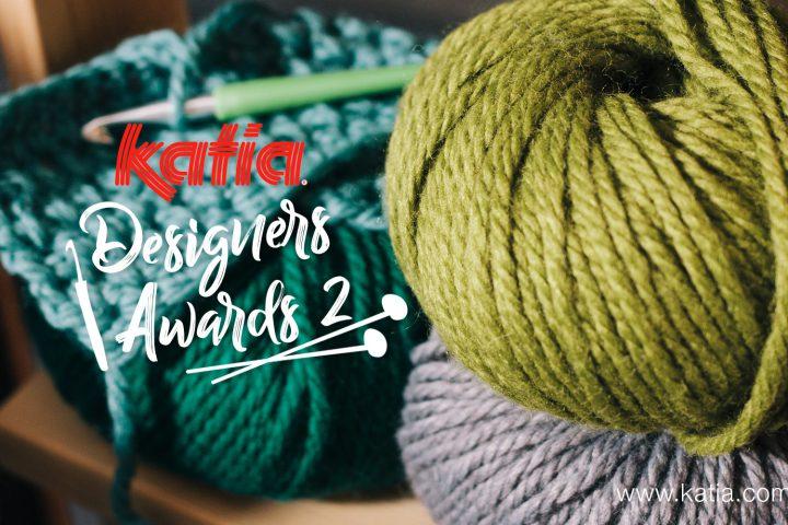 Publish a design Easy Knits magazine