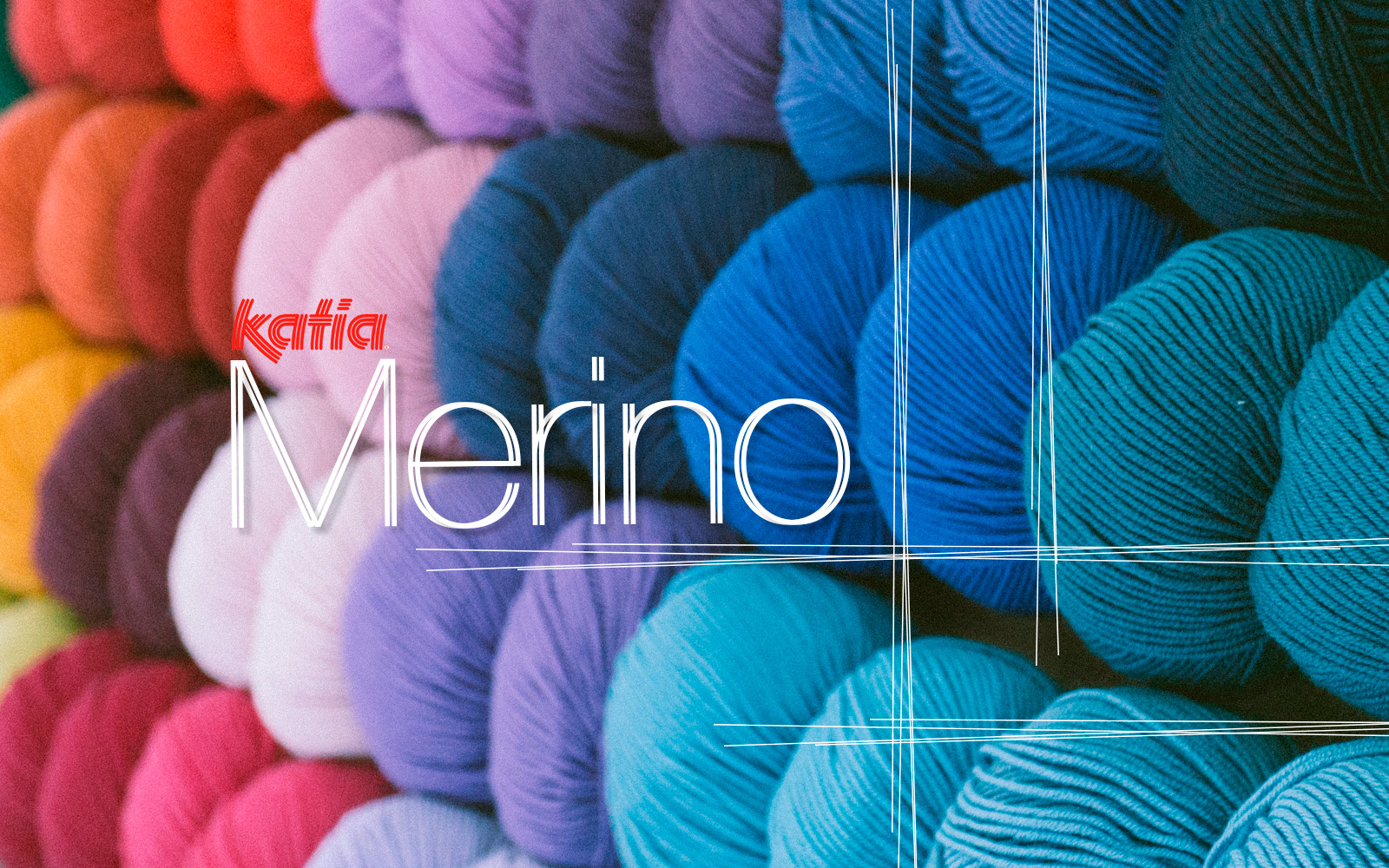 Katia yarns blog the fashion world surrenders once again to its softness resistance and flexibility at katia we know all about the benefits of knitted bankloansurffo Choice Image