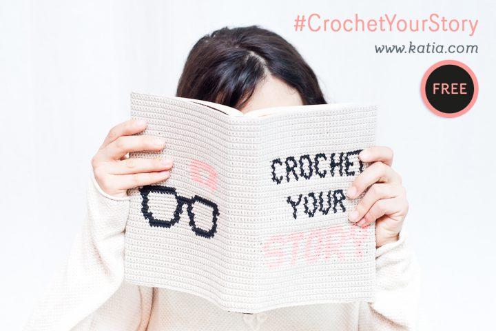 Learn Jacquard Crochet