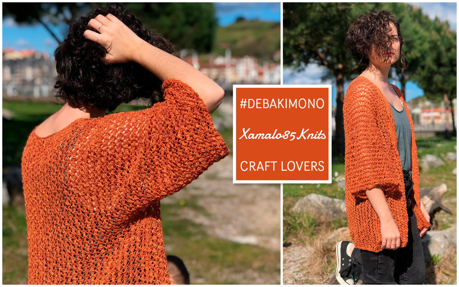 Ana Paula Rimoli Seriously Cute Crochet - Home   Facebook   1000x1600