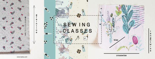 grainline sewing patterns
