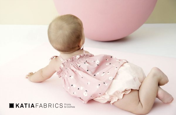 ss19 baby pastel trend ballet