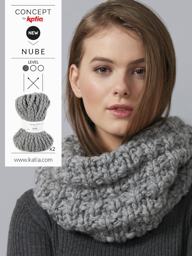 Nube Crochet y amigurumis - Home   Facebook   1024x768