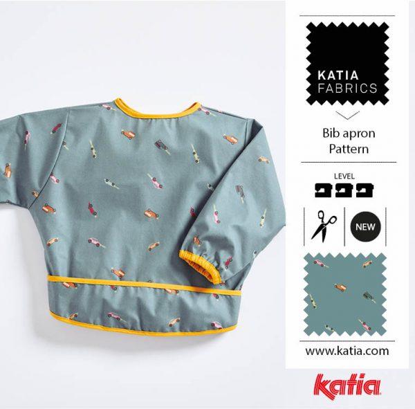 baby bid pattern