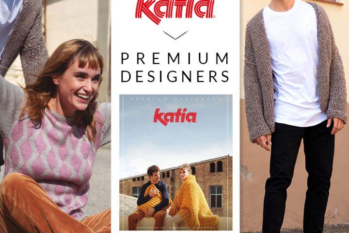 Premium Designers Magazine