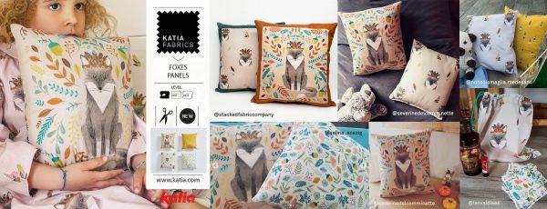 winter fabrics katia fabrics