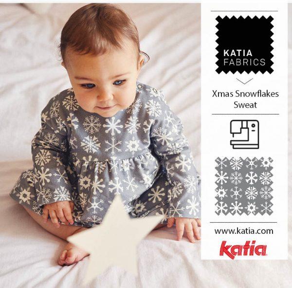 baby dress for xmas