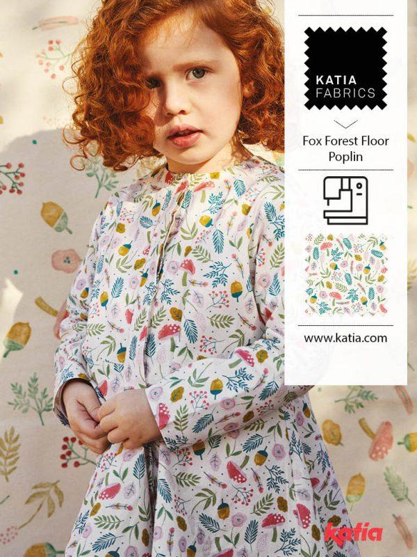 dress little with fairies