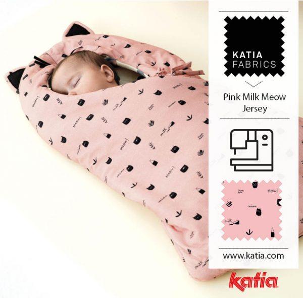 baby sack pattern
