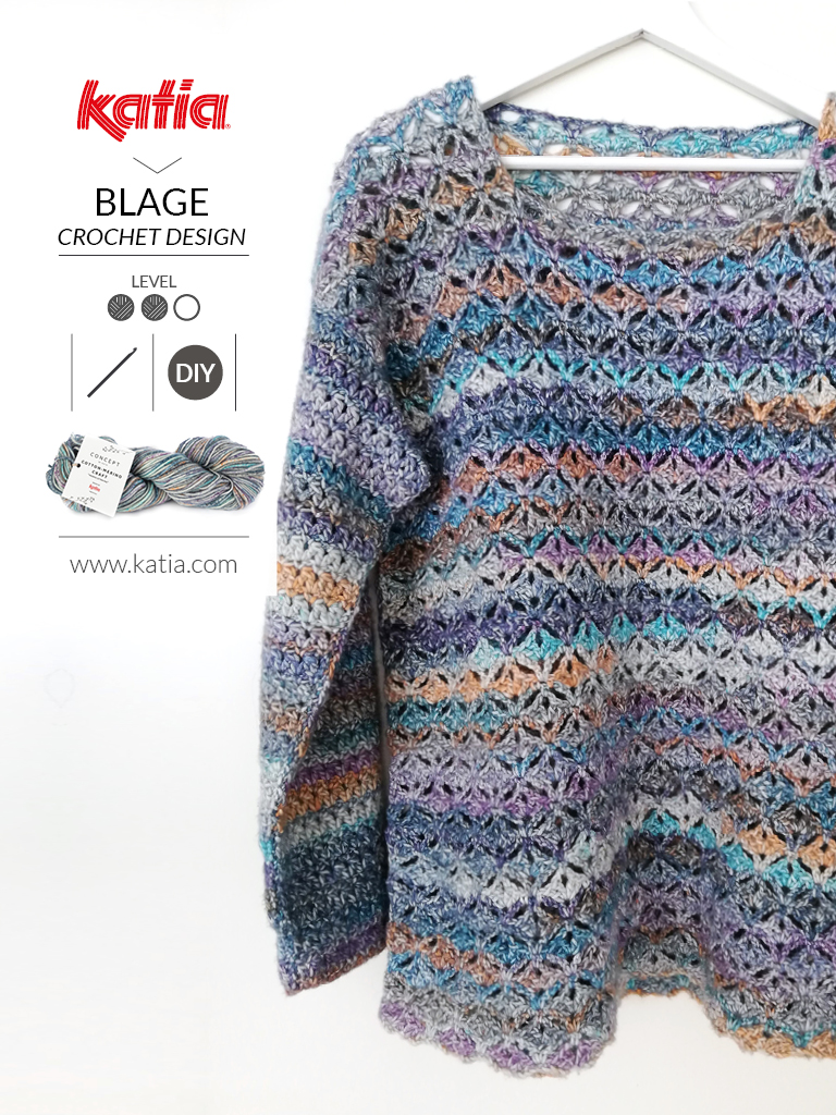 blage design