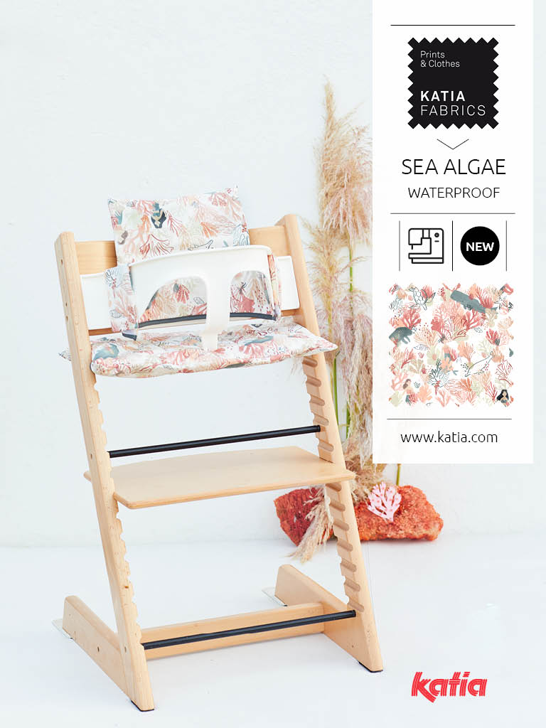 stokke baby cover chair