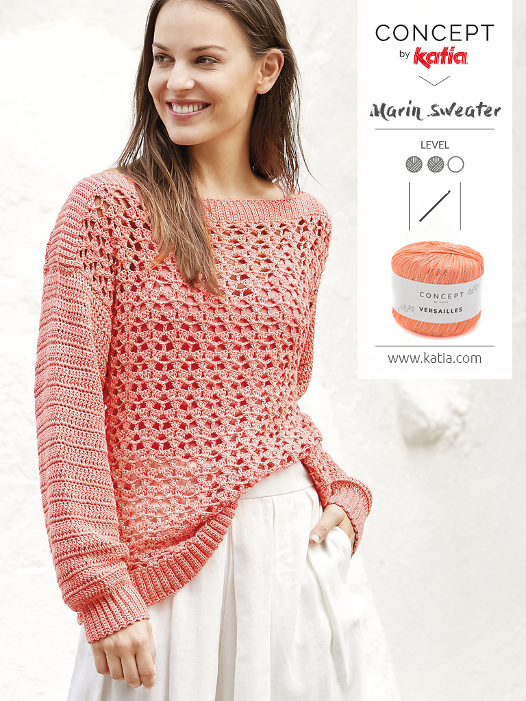 operwork stitch crochet patterns