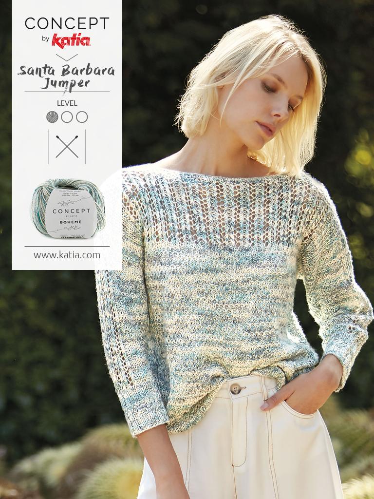 lace stitch sweater pattern