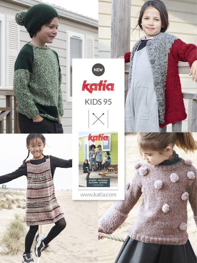 DIY TIPS Archives Katia Blog Yarns & Fabrics
