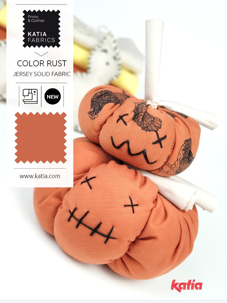 pumpkins tutorial