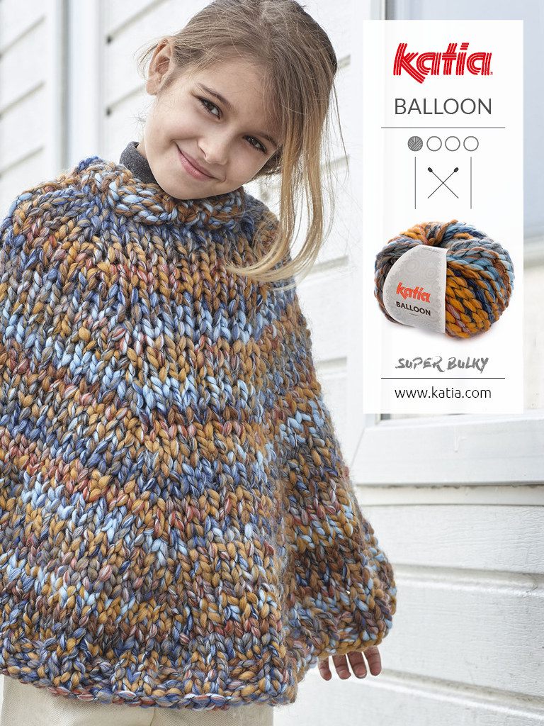 easy knitting patterns for kids