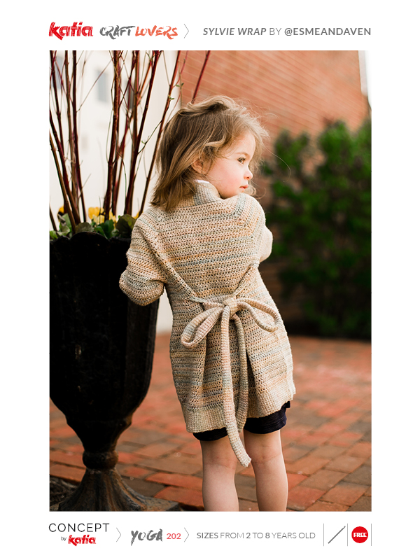 belted wrap cardigan