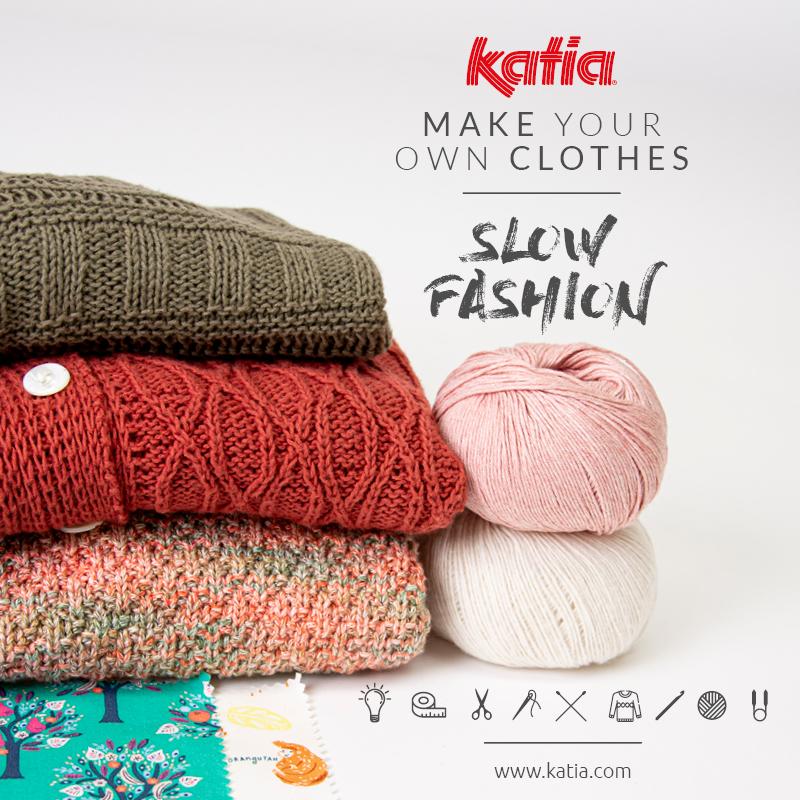 sustainable fashion: