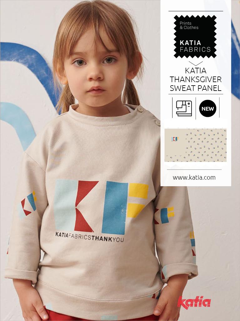 katia fabrics thank you