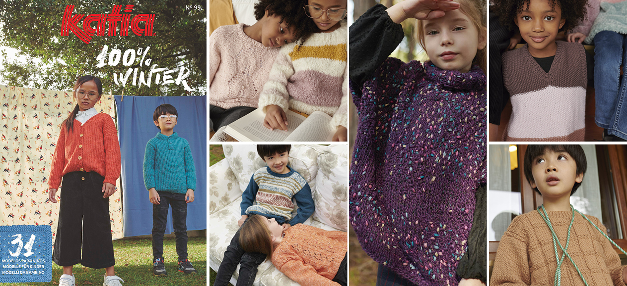 knitting patterns for children