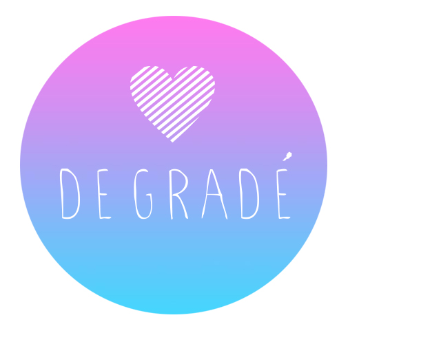 love degrade