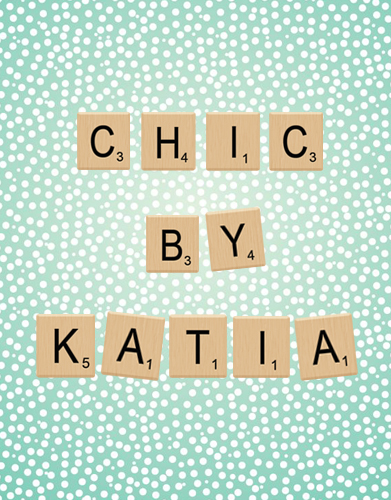 chic by katia