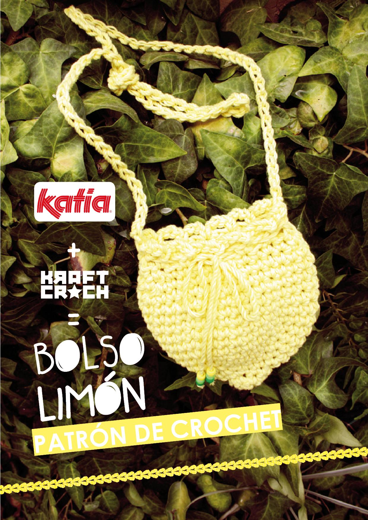 patrón bolso limón 01