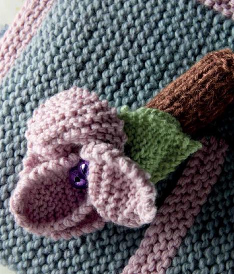 Katia-bebe-handmade