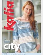 Portada-revista-mujer-city-katia-primavera-verano-2014
