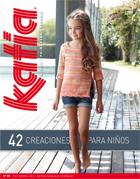 Portada-revista-niños-katia-primavera-verano-2014