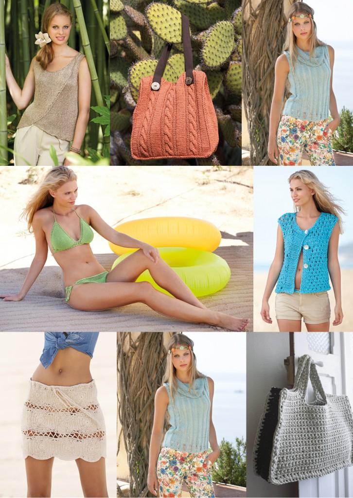 patrones-modelos-katia-lanas-mujer-primavera-verano