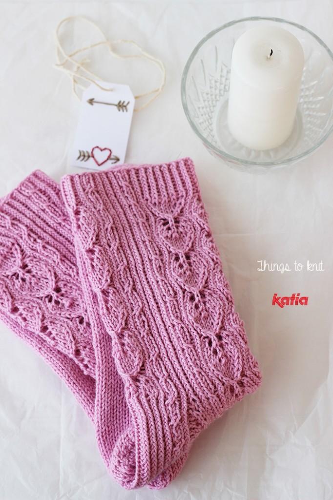 reto-calcetines-febrero-katia-1