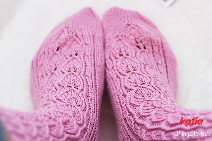 reto-calcetines-febrero-katia-2