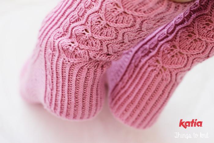 reto-calcetines-febrero-katia-3