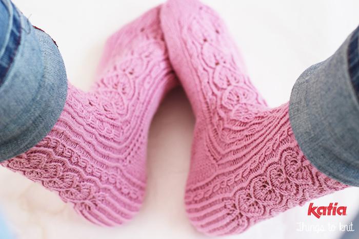 reto-calcetines-febrero-katia-4