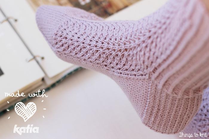 katia-calcetines-reto-things-knit-socks-01