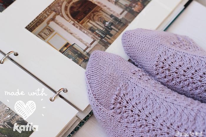 katia-calcetines-reto-things-knit-socks-02