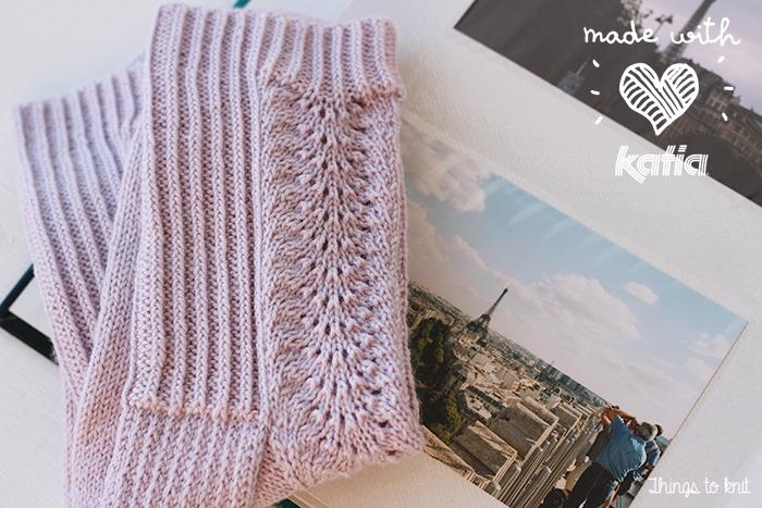 katia-calcetines-reto-things-knit-socks-03