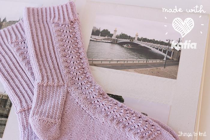 katia-calcetines-reto-things-knit-socks-05