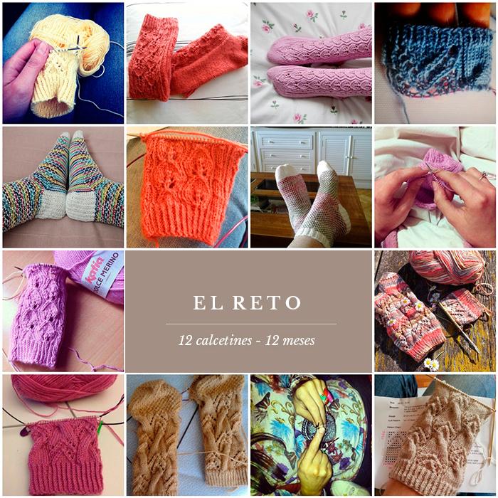 katia-calcetines-reto-things-knit-socks