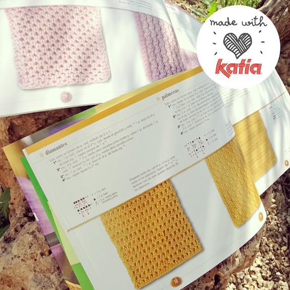 libros-punto-ganchillo-bebé-katia-2