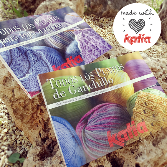 libros-punto-ganchillo-bebé-katia-3