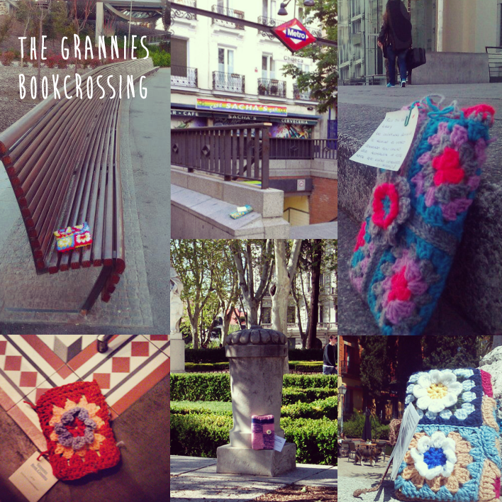 grannies-bookcrossing-madrid-libros-ganchillo