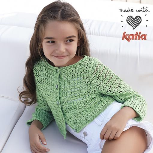 Katia-Kids-69-chaqueta-tahiti