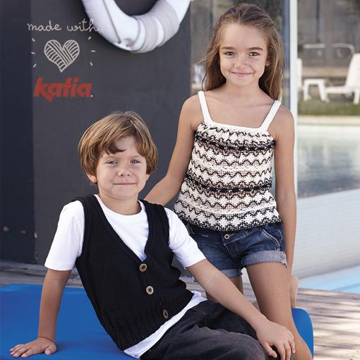 Katia-kids-69-chaleco-revive50-