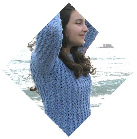 jersey-costurea-katia